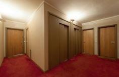 豪宅出售 公寓 Neuilly sur seine 1113700€ - 照片 4