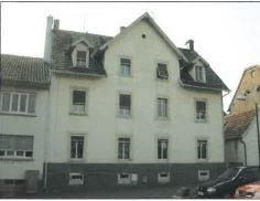 Verhuren  appartement Bischheim 640€ CC - Foto 6