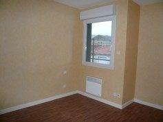 Rental apartment La roche-sur-yon 622€ CC - Picture 5