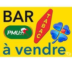 Cession de bail boutique Libourne 770400€ - Photo 1