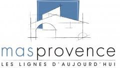 MAS PROVENCE - VAUCLUSE