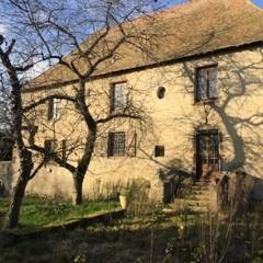 Vente maison / villa Droiturier 290000€ - Photo 3