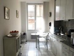 Vente appartement Toulouse 680000€ - Photo 2