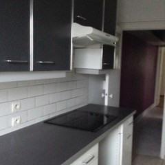 Rental apartment Paris 17ème 2520€ CC - Picture 3