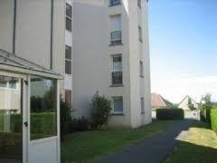 Location appartement Agneaux 330€ CC - Photo 2