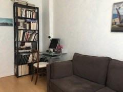 Vente appartement Toulouse 680000€ - Photo 4