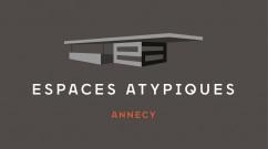 Espaces Atypiques ANNECY
