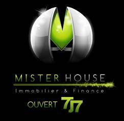 Verkoop  huis Montauban 262000€ - Foto 16