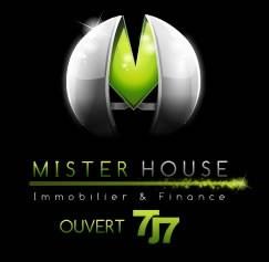 Sale house / villa Montech 194000€ - Picture 4