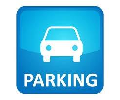 Vente parking Suresnes 14850€ - Photo 1