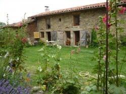 Vente maison / villa Montchenu 469000€ - Photo 3