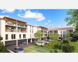 Location appartement Pibrac 690€ CC - Photo 2