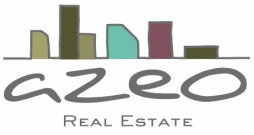 AZEO REAL ESTATE