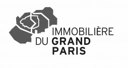 Immobilière du Grand Paris