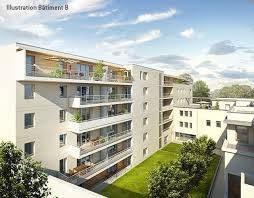 Location appartement Avignon 600€ CC - Photo 4