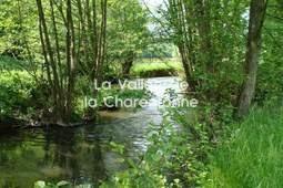 Sale site Montreuil-l'argille 19000€ - Picture 6