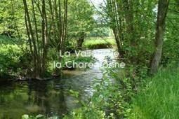 Vente terrain Montreuil-l'argille 19000€ - Photo 6