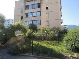Location appartement Grenoble 610€ CC - Photo 9