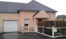 Location maison / villa Ifs 650€ +CH - Photo 4