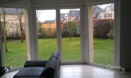 Location maison / villa Ifs 650€ +CH - Photo 2
