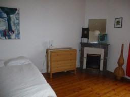 Sale house / villa La rochelle 128000€ - Picture 5