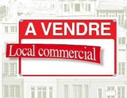 Vente boutique Le puy-sainte-réparade 115000€ - Photo 1
