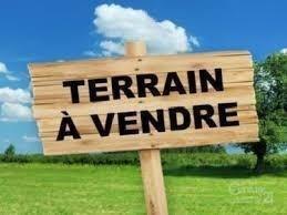Vente terrain St jouin 50900€ - Photo 1