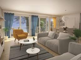 Produit d'investissement appartement Nantes 325000€ - Photo 2