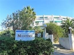 Location vacances appartement La grande motte 390€ - Photo 8