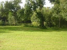 Vente terrain Saint-brice 59000€ - Photo 1