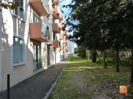 Avignon Extra Muros - Appartement P4/5 avec parking et balcon