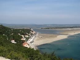 Location vacances appartement Port leucate 250€ - Photo 7