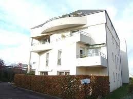 Location appartement Agneaux 330€ CC - Photo 1