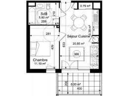 Investimento apartamento Meyzieu 198000€ - Fotografia 4