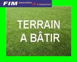 Vente terrain Axe eu / dieppe 37 000€ - Photo 1