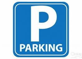 Location parking Toulouse 65€ CC - Photo 1