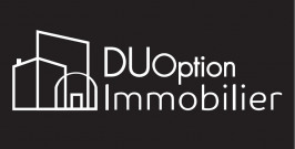 D.U.OPTION  IMMOBILIER