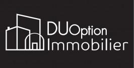 D.U.OPTION  IMMOBILIER