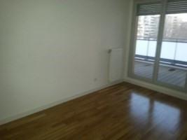 Rental apartment Lyon 8ème 854€ CC - Picture 6