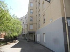 Locação apartamento Lyon 8ème 425€ CC - Fotografia 4