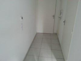 Rental apartment St etienne 285€ CC - Picture 2