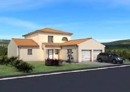 Vente maison / villa Montferrat 277164€ - Photo 1