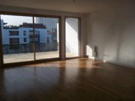 Location appartement Lyon 5ème 1070€ CC - Photo 2