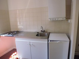 Location appartement Toulouse 450€ CC - Photo 3