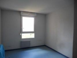 Locação apartamento Lyon 8ème 425€ CC - Fotografia 3