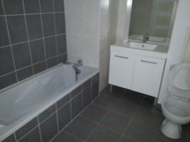 Rental apartment St etienne 285€ CC - Picture 4