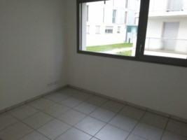 Rental apartment St etienne 285€ CC - Picture 5