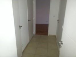 Rental apartment Lyon 8ème 854€ CC - Picture 7