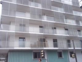 Rental apartment St etienne 285€ CC - Picture 1