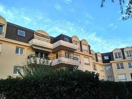 Vente appartement Carrieres-sur-seine 330000€ - Photo 3
